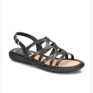 Cora sandals BOC by born